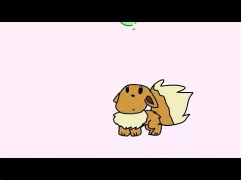 Pokemon Evolution Meme - pok 233 mon evolution meme eevee edition youtube