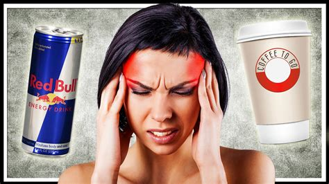 9 Reasons to Quit Drinking Coffee Forever   ManukaFeed