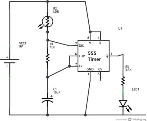 resistor values for 555 timer resistor values for 555 timer 28 images 555 timer basics astable mode introduction to
