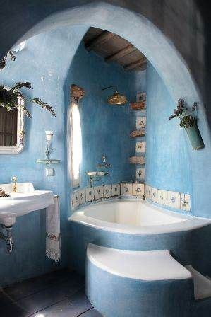 adobe bathrooms 1000 ideas about adobe house on pinterest adobe homes