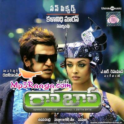 robot film video free download robot 2010 telugu movie mp3 songs movie reviews