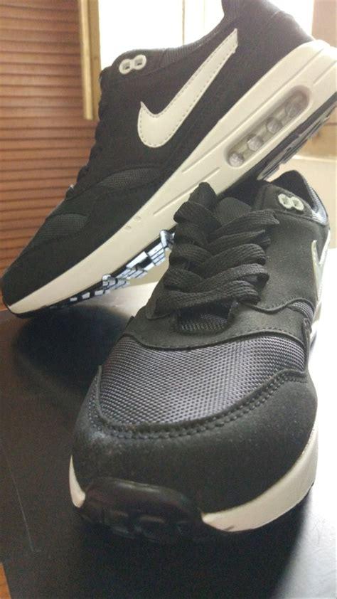 Sepatu Nike Air Max 200 by Jual Sepatu Nike Kw Replika Quot Nike Air Max Thea Quot Baru New Murah Bandung Di Lapak Welli