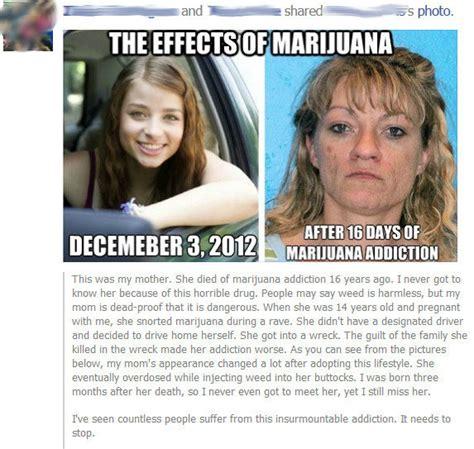 Injecting Marijuanas Meme - do inject marijuana