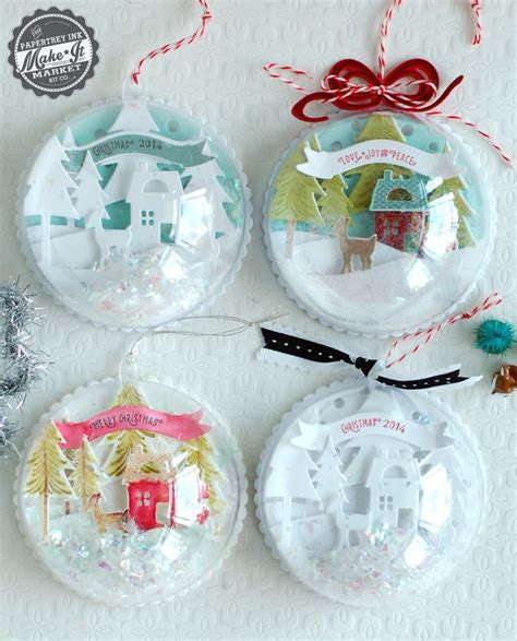 clear ornament crafts 25 unique clear ornaments ideas on clear