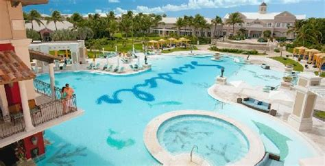 sandals bahamas prices sandals emerald bay golf tennis and spa resort updated
