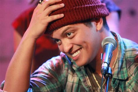 download mp3 bruno mars california gurls bruno mars brings the rain to california gurls popdust