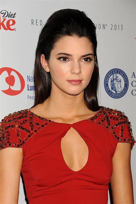 kendall jenner neck tattoo kendall jenner workout routine diet measurements