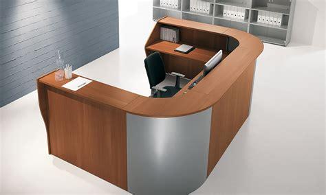 scrivanie low cost mobili reception ufficio studio hotel vendita