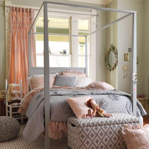 vintage girly bedroom 21 best images about vintage girly girls bedroom on pinterest pink duvet covers