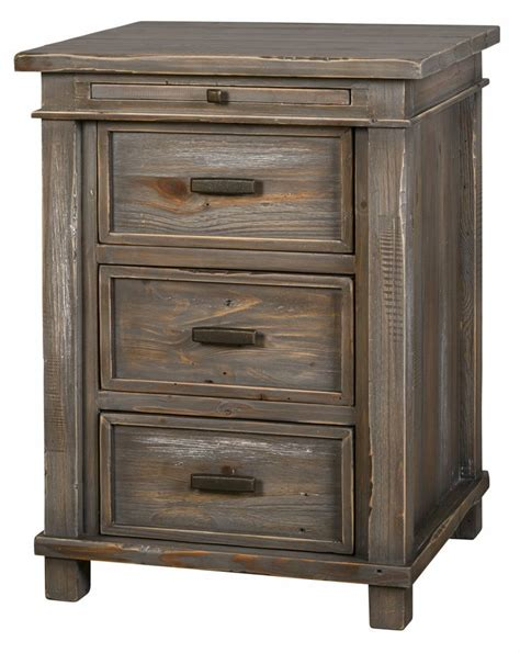 urban barn bedroom furniture toulouse nightstand view all bedroom bedroom