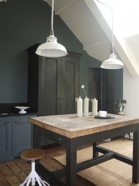 Charmant Cuisine Grise Quelle Couleur Pour Les Murs #3: 1-cuisine-grise-quelle-couleur-pour-la-cuisine-repeindre-une-cuisine-repeindre-les-meubles-de-cuisine.jpg