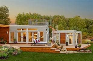 images of houses that are 2 459 square 2017 prefab modular home prices for 20 u s companies