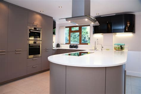 Lifestyle Kitchen tec lifestyle lifestyle kitchen tec lifestyle