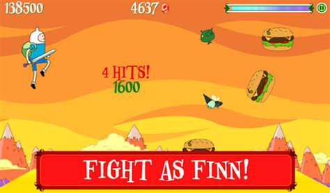 jumping finn turbo apk fionna fights adventure time apk for kindle android apk apps for