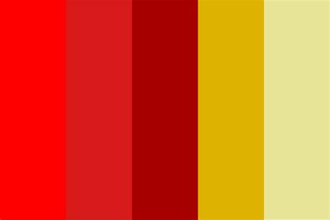 html color palette color palette www pixshark images