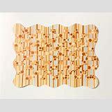 Crayola Marker Maker | 645 x 497 jpeg 108kB
