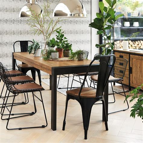 next kitchen furniture awesome dining room furniture kitchen furniture sets next uk cheap dining room chairs prepare