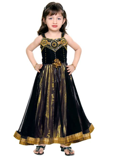 kids dress desing traditional pakistani dresses for kids new dress designs
