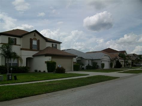 vacation homes clermont fl lakes clermont fl