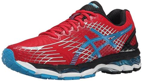 best athletic shoes for bad knees 10 best running shoes for bad knees reviewed in april 2018