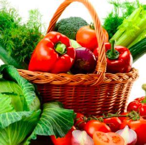 alimentazione vegetariana bambini dieta vegetariana va bene per il bambino mamma perfetta