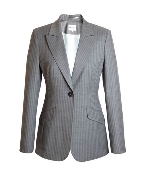 jacket design ladies suits suit jackets jackets