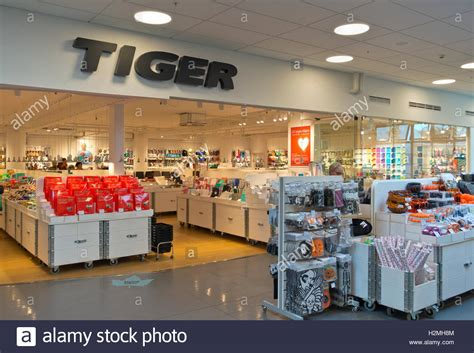 flying tiger store tiger shop danish variety store or price point retailer