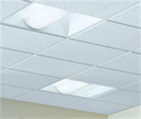 ceiling tile light fixture ceiling tiles drop ceiling tiles ceiling panels the