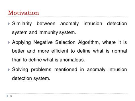 anomaly detection principles and algorithms terrorism security and computation books multiagent artificial immune system for network intrusion