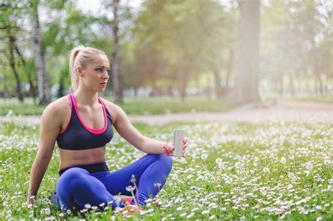energy drink liver energy drinks linked to liver damage underground health