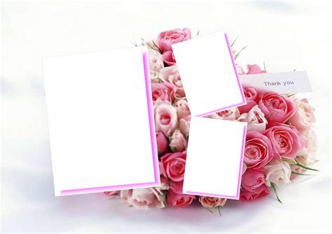 imagenes png romanticas marcos para varias fotos de amor rom 225 nticas y mas