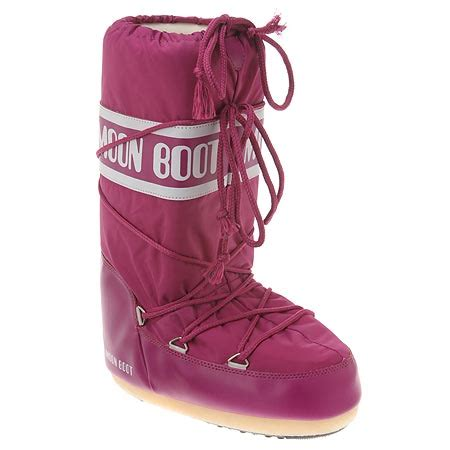 fashion infection snow boots