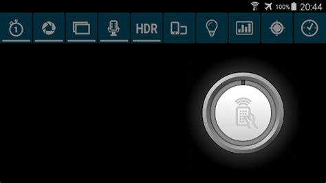 camara para play 3 camera ir remote aplicaciones de android en google play