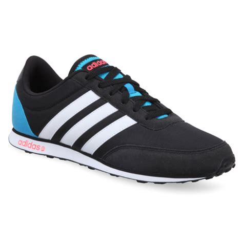 Adidas Neo V Racer F38507 by Adidas Neo V Racer Shoes