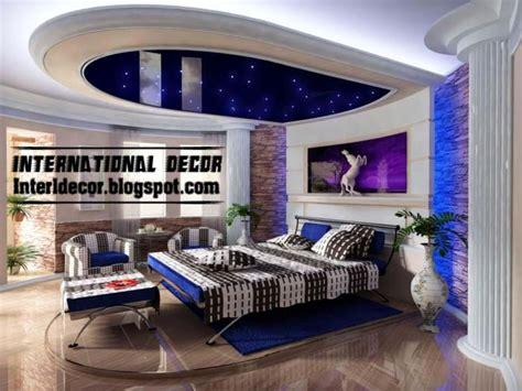 interior 2 bedroom apartment layout modern pop designs modern pop false ceiling designs for bedroom 2017