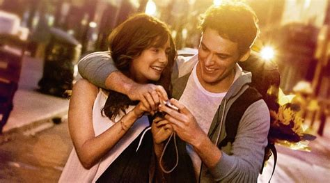 film love hotel love rosie movie review two friends can t tell they love