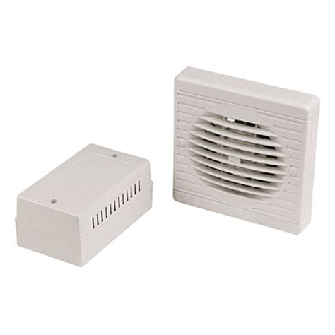 in line bathroom fan with humidistat bathroom extractor fan with timer bath fans