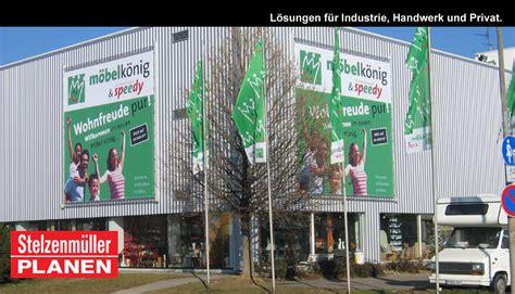Ist Ein Bauschild Eine Werbeanlage by Planen Und Zeltbau Stelzenm 252 Ller In G 246 Ppingen