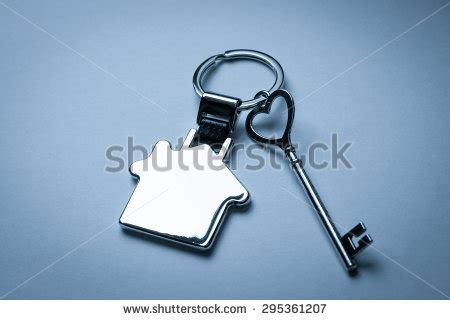 flat world buying house cpu security lock stock illustration 181728665 shutterstock