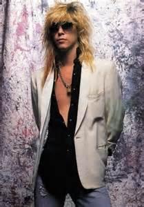Duff McKagan   Duff McKagan Photo (17304798)   Fanpop