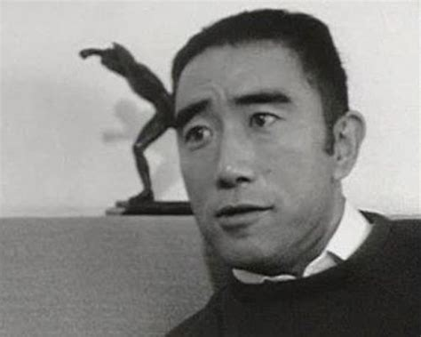 best japanese directors 17 best images about japanese literature on