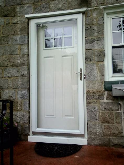front door installation affordable union nj window installations m m