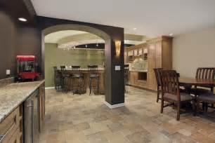Home Design And Remodeling Atlanta Basement Remodels Renovations By Cornerstone