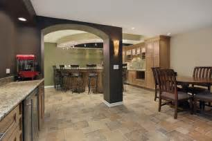 Top basement remodeling ideas amp costs 2014 2015 with images