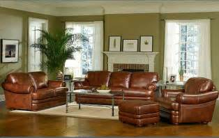 cheap livingroom furniture home design interior exterior decorating remodelling