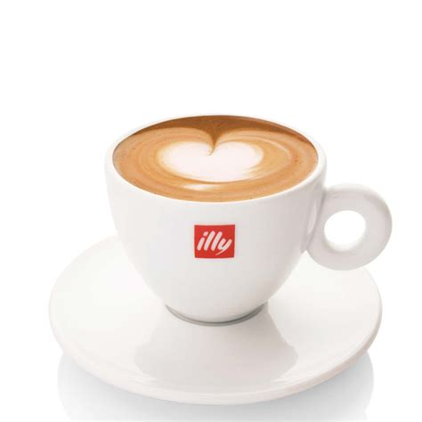 cappuccino cups popular illy logo cappuccino cups buy popular illy logo