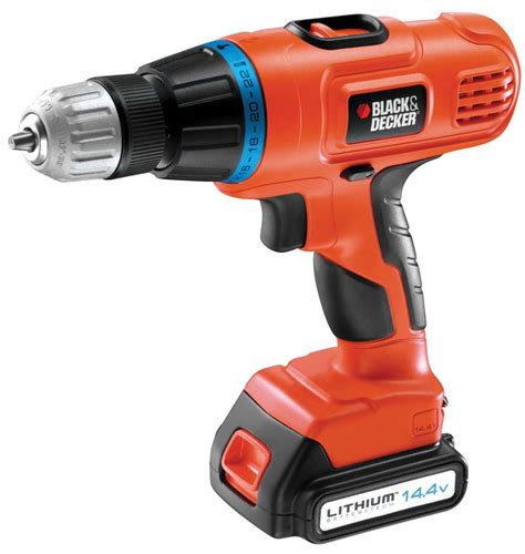 black and decker black and decker mill and brew reviews wordscat