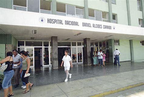 imagenes de hospitales mentales fiscales verifican atenci 243 n de pacientes en hospitales de