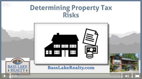 Where Can I Find Property Tax Records How Can I Find Information On The Property Tax Liability