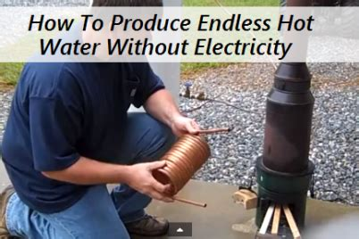 how to heat a dog house without electricity how to heat a house without electricity 28 images how to heat your home in an